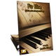 Fur Elise: Multi-Level Pack (Digital: Unlimited Reproductions)