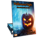 Halloween Night (Digital: Unlimited Reproductions)