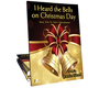 I Heard the Bells on Christmas Day (Digital: Single User)