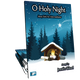O Holy Night - Jazzy Holiday Solo (Digital: Unlimited Reproductions)