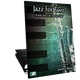 Jazz for Two (Digital: Single User)