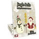 Jingle Bells (Digital: Single User)