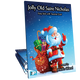 Jolly Old Saint Nicholas Duet (Digital: Single User)