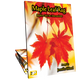 Maple Leaf Rag (Digital: Single User)