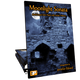 Moonlight Sonata Multi-Level Solo Pack (Digital: Unlimited Reproductions)