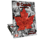 O Canada - Multi-Level Solo Pack (Digital: Unlimited Reproductions)