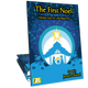 The First Noel (Digital: Unlimited Reproductions)