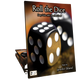 Roll the Dice (Digital: Unlimited Reproductions)