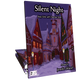 Silent Night Duet (Digital: Single User)