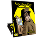 Super Spy Guy (Digital: Unlimited Reproductions)