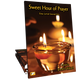 Sweet Hour of Prayer (Digital: Unlimited Reproductions)