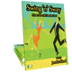 Swing 'n' Sway (Digital: Unlimited Reproductions)