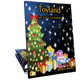 Toyland (Digital: Single User)