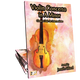 Violin Concerto in A Minor (Digital: Single User)