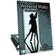Weekend Waltz (Digital: Single User)