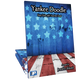 Yankee Doodle with Teacher Duet (Digital: Single User)