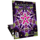 Kaleidoscope: Volume 3 Songbook (Hardcopy)