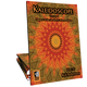 Kaleidoscope: Volume 1 Songbook (Hardcopy)