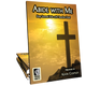 Abide with Me (Digital: Single User)