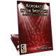 Acrobats in the Spotlight Duet (Digital: Unlimited Reproductions)
