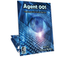 Agent 001 (Digital: Unlimited Reproductions)