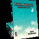 Paper Airplane (Digital: Single User)