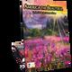 America the Beautiful (Intermediate Piano) (Digital: Single User)