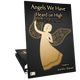 Angels We Have Heard on High (Digital: Single User)