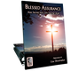 Blessed Assurance (Digital: Unlimited Reproductions)