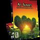 At Sunset (Digital: Single User)