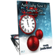 Medley: Auld Lang Syne & Simple Gifts (Digital: Single User)
