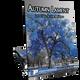 Autumn Lament (Digital: Single User)