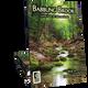 Babbling Brook (Digital: Single User)