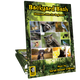 Backyard Bash (Digital: Single User)