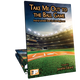 Take Me Out to the Ball Game (Easy Duet) (Digital: Single User)