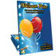 Balloon Pop (from Roadtrip®: Rockstar Rally Vol. 2) (Digital: Single User)