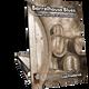 Barrelhouse Blues Duet (Digital: Single User)