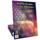 Battle Hymn of the Republic Multi-Pack (Digital: Single User)