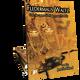 Fledermaus Waltz (Digital: Single User)