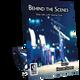 Behind the Scenes (Digital: Single User)