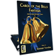 Carol of the Bells Fantasia (Digital: Single User)