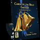 Carol of the Bells Fantasia (Digital: Single User)