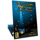 O Little Town of Bethlehem (Digital: Unlimited Reproductions)