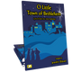 O Little Town of Bethlehem (Digital: Single User)