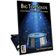 Big Top Solos Songbook (Digital: Unlimited Reproductions)