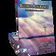 Blessed Assurance (Digital: Single User)