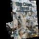 Blue Cheese Boogie (Digital: Single User)