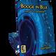 Boogie in Blue (Digital: Single User)