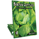 Boston Lettuce (Digital: Single User)
