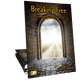 Breaking Free (Digital: Single User)